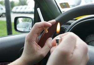 خبراء يكشفون مخاطر تحملها فلاتر السجائر