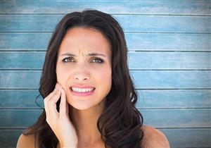 أسباب متعددة لآلام الأسنان في الصيام.. هكذا تتخلص منها
