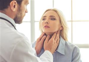 عنصر اليود يؤثر على صحتك وتوازن هرموناتك.. 5 علامات تخبرك بنقصه