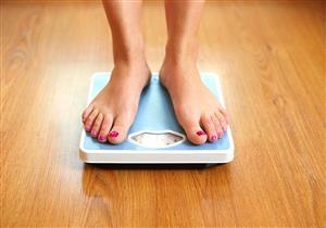 لفقدان الوزن في رمضان.. تجنب الوقوع في هذه الأخطاء