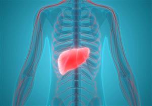 لمرضى الكبد.. تجنبوا الصيام في هذه الحالات