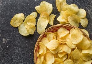 أسباب تمنعك من تناول البطاطس المقلية في السحور.. تعرف عليها