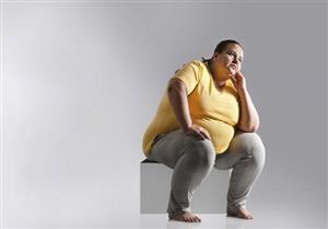 كلما زاد الوزن 5 كيلوجرام ستصبح عرضة لهذا المرض