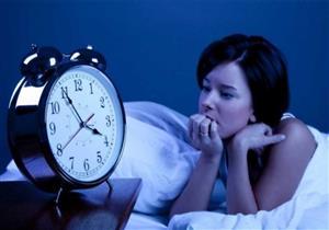 ماذا يحدث لجسمك عند الحرمان من النوم 5 ليالي؟