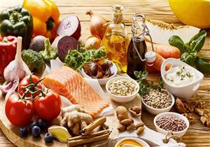 احرص على تناولها.. 5 أطعمة فعالة تحرق الدهون بهذه الطريقة