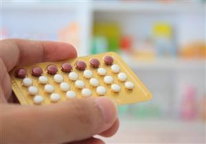 أبرزهن مريضات الضغط.. حالات يمنع فيها تناول أدوية منع الحمل