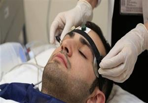 حالات يجب علاجها بالصدمات الكهربائية.. كيف تتم وما آثارها الجانبية؟