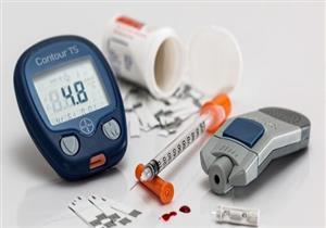 بدون طبيب.. 9 نصائح ليلية لضبط معدل السكر في الدم
