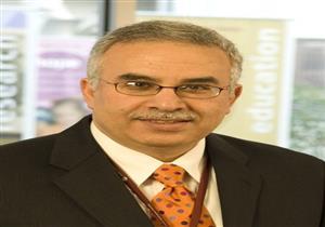 يقضي على مرض السكرى .. عالم مصري يكشف عن اختراع بنكرياس صناعي