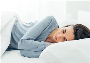 ليلة نوم سيئة قد تصيبك بمرض خطير.. تعرف عليه