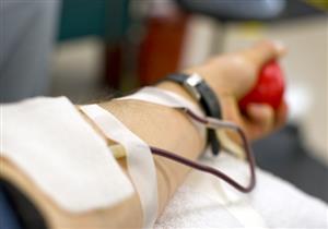 تجنبًا لنقل العدوى.. تعرف على شروط وموانع التبرع بالدم