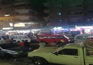 """شخص عاري ومفتاح وتهمة زنا.. القصة الكاملة لـ""""جريمة الشرف"""" في الإسكندرية"""