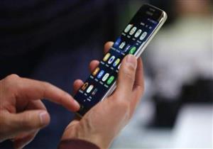 مفاجأة.. استخدام الهواتف المحمولة يدمر أحد أصابعك