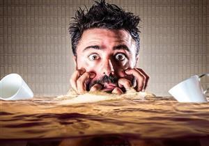 انتبه من إدمان القهوة عواقبه خطيرة.. ماذا يفعل في جسدك؟
