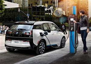 الغزالي حرب: التأخر في إحلال سيارات الوقود بالكهربائية تكاليفه باهظة
