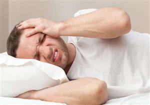 للمصابين بالصداع النصفي.. 6 نصائح للاستمتاع بنوم هادئ