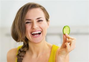 يحسن قلبك وينظم هضمك.. 5 فوائد للخيار ستجعلك تتناوله باستمرار