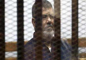 جمال شعبان يكشف لـ«الكونسلتو» سيناريو وفاة مرسي المفاجئة