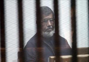 قناة العربية تكشف أول طلب لأسرة مرسي بعد وفاته