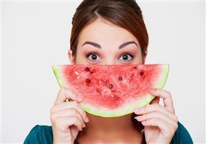 أطعمة صيفية تناولها ضرورة.. تقيك من هذه المشكلات الصحية
