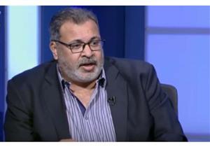 """""""اخبطوا دماغكم في الحيط"""".. تفاصيل أكبر عملية نصب على المصريين بالكويت"""