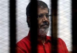 """بعد وفاة """"مرسي"""".. لماذا يموت مريض الجلطة بشكل مفاجئ؟"""
