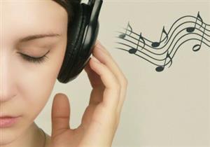 كيف تساعد الموسيقى في التخفيف من معاناة مرضى السرطان؟