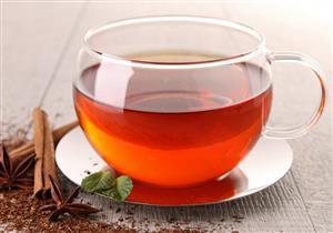 بخلاف الأخضر.. 4 أنواع آخرى من الشاي تساعد على التخسيس