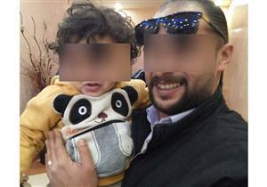 خلعته زوجته وقتله شقيقها يوم خطبتها.. تفاصيل مقتل سائق الضاهر