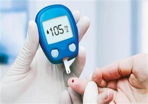 أبرزها البهاق.. 10 أمراض جلدية تهدد مرضى السكري