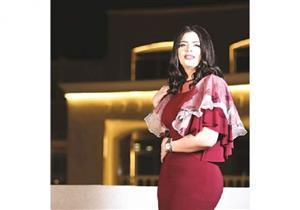 فنانة عربية تعلن اعتزالها بسبب التحرش الجنسي