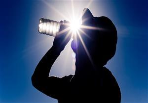 لمشجعي كأس أمم إفريقيا.. 10 نصائح ضرورية لتجنب الإصابة بضربات الشمس