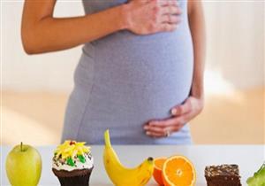أطباء يحذرون: وزنك الزائد يهدد طفلك بهذا المرض الخطير