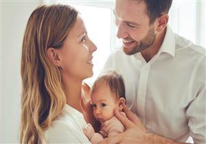 للسيدات.. 6 نصائح لعلاقة حميمية طبيعية بعد الولادة