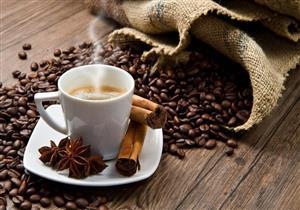 تقي من أمراض الكبد.. فوائد مذهلة لقهوة الحبهان