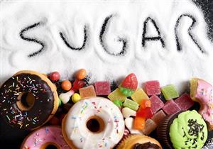 أطعمة لا تتوقع احتوائها على السكر.. إليك مخاطرها