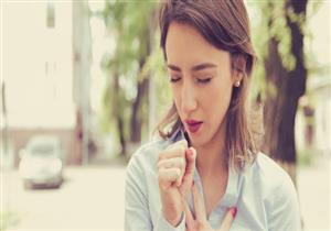 لمرضى حساسية الصدر.. 10 نصائح ضرورية لمواجهة طقس الصيف