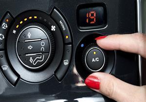 خطوات وتحذيرات للتغلب علي الحرارة الشديدة داخل سيارتك ..أتبعها