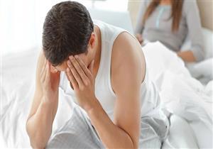 نوع من الأدوية يهدد الرجال بضعف الانتصاب.. إليك طرق الوقاية
