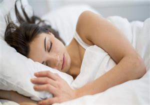 6 نصائح ضرورية للحصول على نوم هاديء.. تعرف عليها