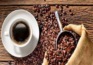 مفاجأة.. مادة بالقهوة تساعد على التخسيس وتعالج السكري