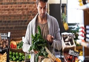 أبرزها المكسرات.. 6 أطعمة تزيد الخصوبة عند الرجال