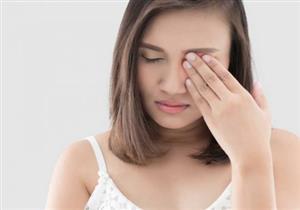 7 أسباب وراء الوخز العضلي بالعين.. إليك الأعراض وطرق العلاج