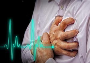 6 أسباب وراء الهبوط المفاجئ بعضلة القلب.. إليك الأعراض وطرق العلاج