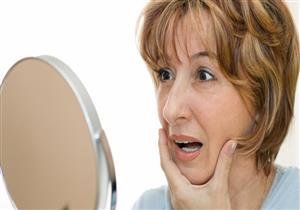 دون الحاجة لعمليات التجميل.. 10 أطعمة تخلصِك من علامات الشيخوخة