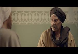 بعد وفاة محمد أبو الوفا.. كيف أنهى التدخين حياة عم كامل؟