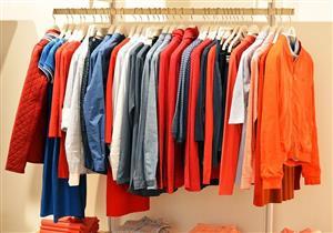 مناسبة لمرضى الحساسية.. 4 فوائد لا تتوقعها للملابس القطنية