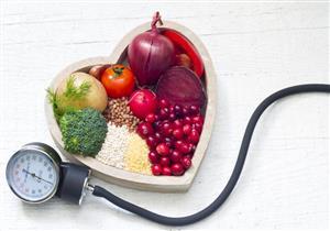 5عوامل رئيسية تنذر بالإصابة بأمراض القلب والسكري