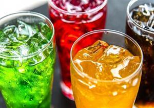 رومانيا تفرض ضريبة على المشروبات المحلاة لتجنب الإصابة بالبدانة