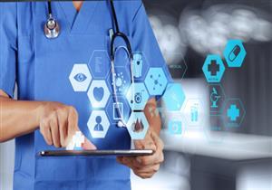 """يقدم 15 خدمة صحية.. إطلاق تطبيق """"100 مليون صحة"""" منتصف يوليو المقبل"""